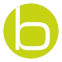 brandewie.de | werbeagentur